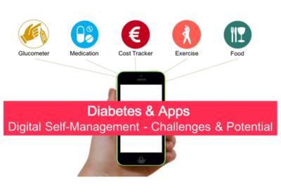 CSS Mobile Diabetes Companion