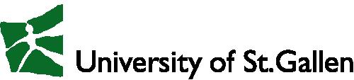 University of St.Gallen