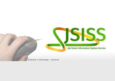 JSISS