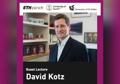 David-Kotz-ETH-Nov-7-2017-GuestLecture-beitrag