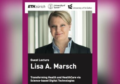 LisaMarsch-ETH-October-25-2016-Flyer