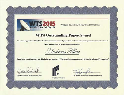WTS_Outstanding_Paper_Award