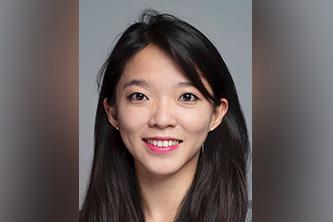 Chen-Hsuan (Iris) Shih