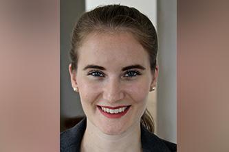 Theresa Schachner