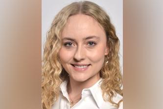 Victoria Brügger