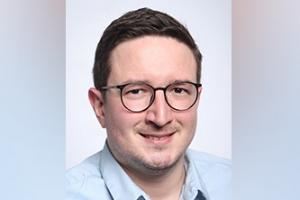 Fabian Schneider