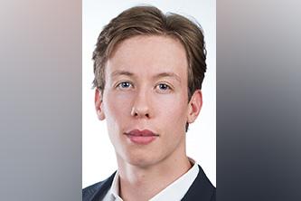 Johann Schneider-Reuter