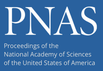 Proceedings of the National Academy of Sciences of the United States of America (PNAS)