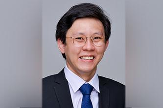 Chang Siang Lim