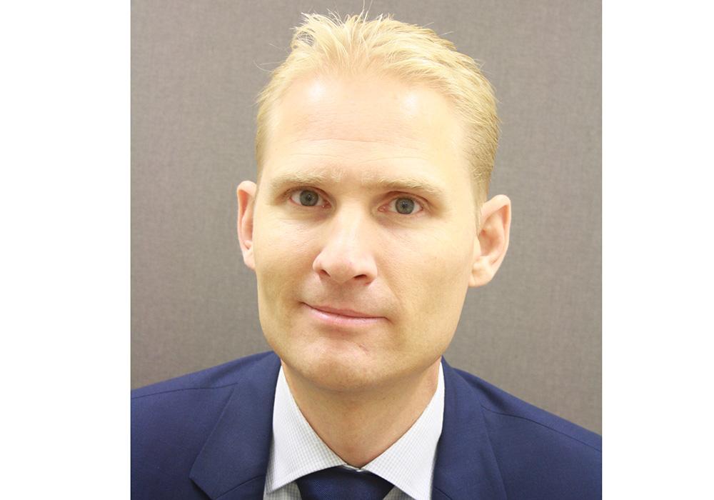 Torsten Butz